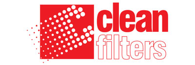CLEANFILTERS